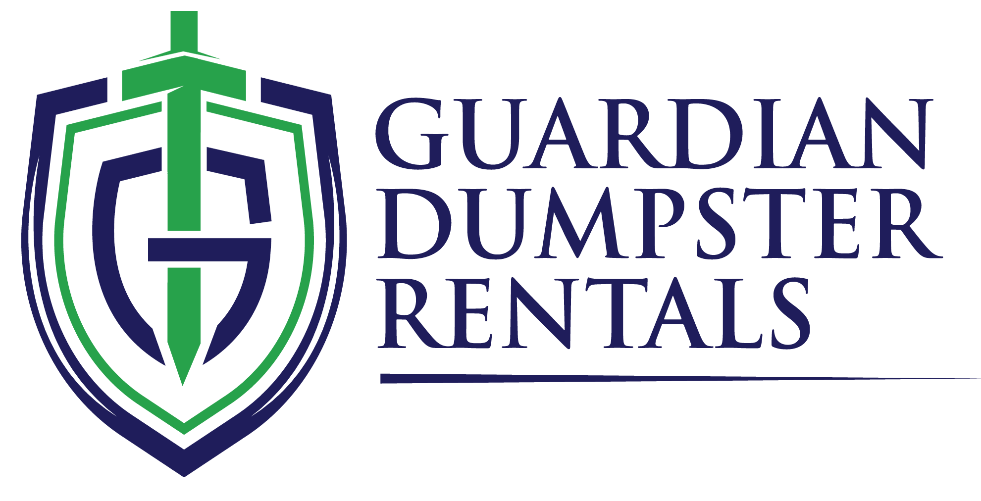 Dumpster Rental Long Island NY | Nassau Suffolk