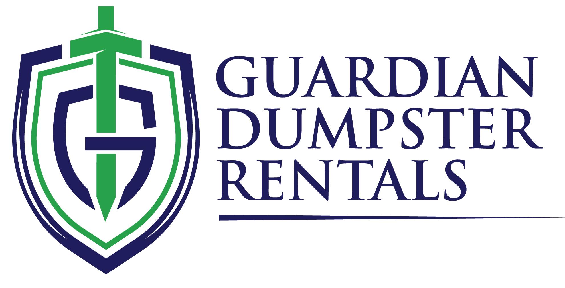 Dumpster Rental Long Island NY | Nassau Suffolk